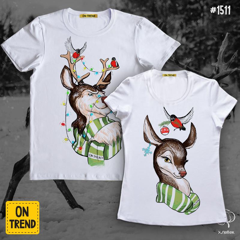 заключается картинки на футболки новогодние натыкались картинки тюрьме