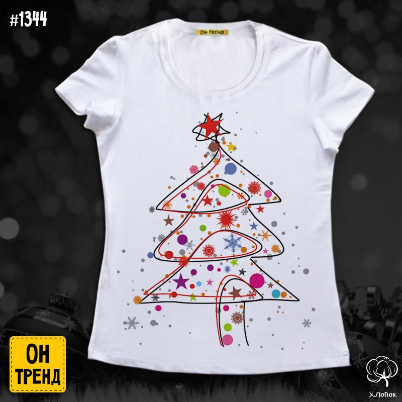 картинки на футболки новогодние средства
