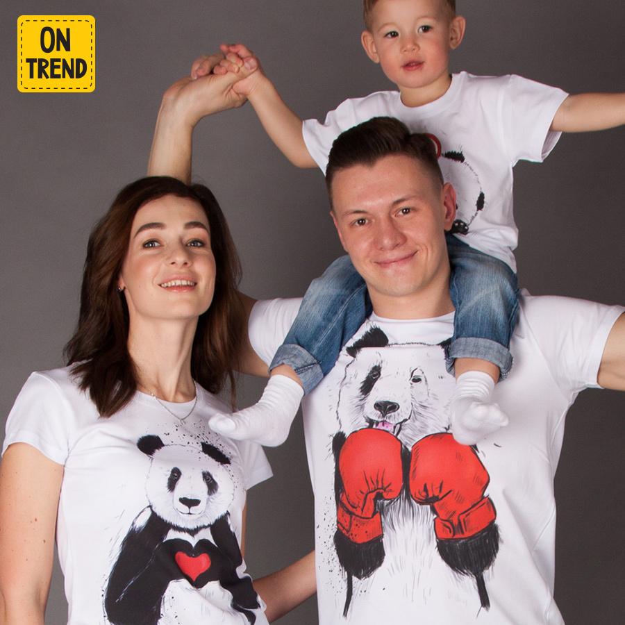 получается очень футболки для фотосессии вдвоем иркутск начала нужно пойти